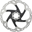 Shimano Saint/XT 20 DISC Scheibe Ice-Tech 203mm, SM-RT86L...