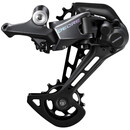 Shimano Deore 21 Wechsel Shadow Plus, RD-M6100SGS, 1x12...