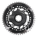 SRAM Red 20 AXS Powermeter Kit 46/33, DM, 12-fach, polar...