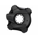 SRAM Red/Force 20 AXS Powermeter Spider, 107 BCD, 12-fach