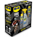 WD 40 Bike Triple Pack Cleaning Kit, Bike Reiniger /...