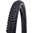 Schwalbe Nobby Nic Evo SuperTrail TLE, 27.5x2.60, HS602,...