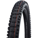 Schwalbe Eddy Current Front SuperTrail TLE, 27.5x2.60,...