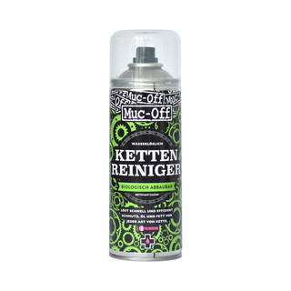 Muc-Off Kettenreiniger 400 ml