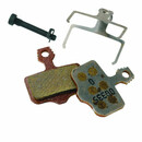 Disc Brake Pads - Red AXS, Force AXS Level / Elixir,...