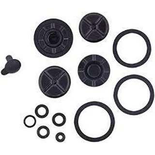 DISC BRAKE CALIPER PISTON KIT
